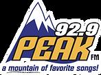 KKPK-FM.png