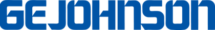 GE-Johnson-Holding-Company-Logo_transparent-background.png