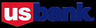 US-Bank-Logo-PNG-Transparent.png