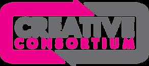 creativeConsortium_logo_2color-1024x456.png