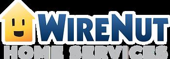 WireNut-Logo-No-bulb-1024x358_edited.png