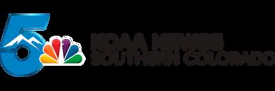 KOAA Logo.png