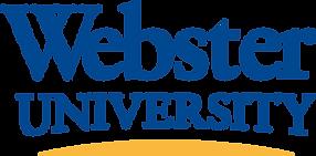 Webster_University_Logo.png