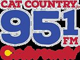 KATC-FM-Sitelogo.png
