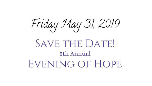 Friday May 31, 2019 Save the Date (2).jp