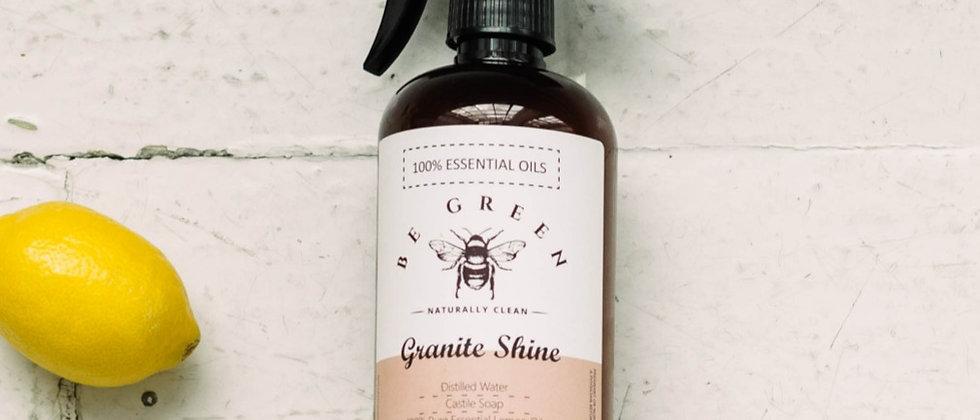 Granite Shine