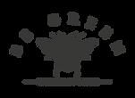 Be Green logo (2).png