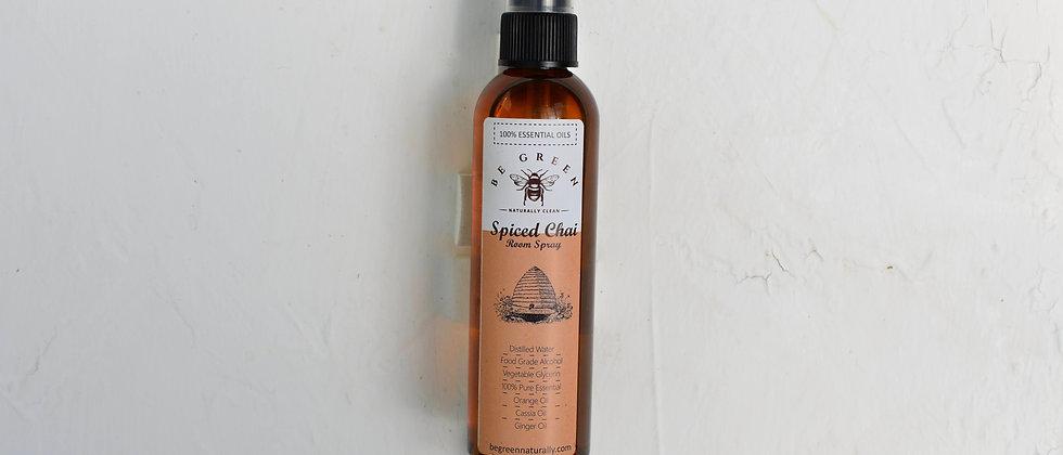 Spiced Chai Room Spray