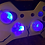 Thumbnail: Xbox one LED console + Xbox Wireless controller custom made