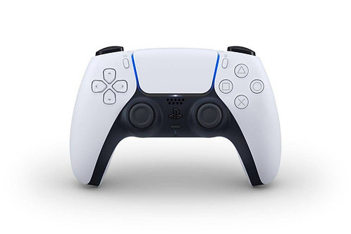 PS5 * Playstation 5 Wireless LED controller *Arcade fire. Coming soon. .