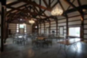 Lilac Acre Farm