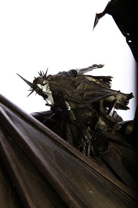 Atay_Gergin_Witch_King_Detail.JPG