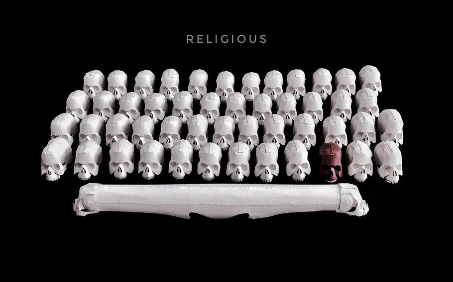 Atay Gergin - Religious.JPG