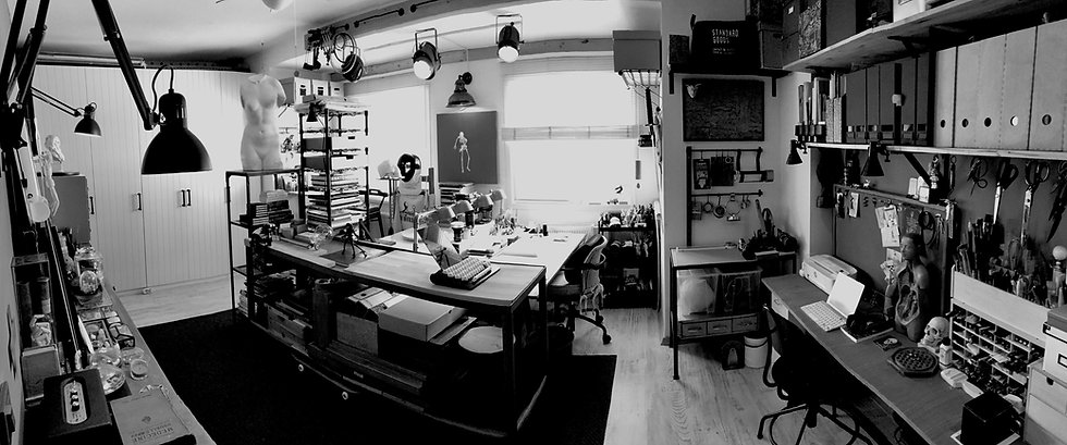 Workshop_1.jpg