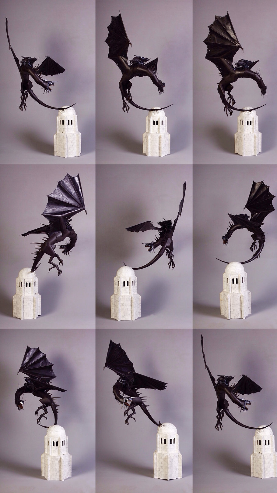 Atay_Gergin_Witch_King_Nazgul.JPG