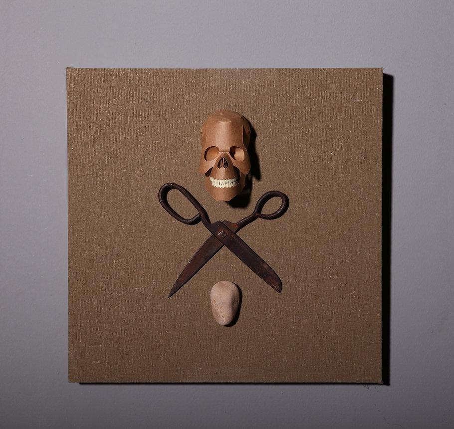 Atay_Gergin_Paper_Scissors_Rock.JPG