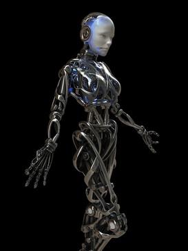 Automaton Design
