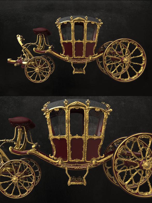 Vehicles 02.jpg