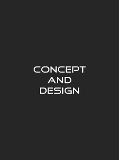 Concept and Design Text.jpg