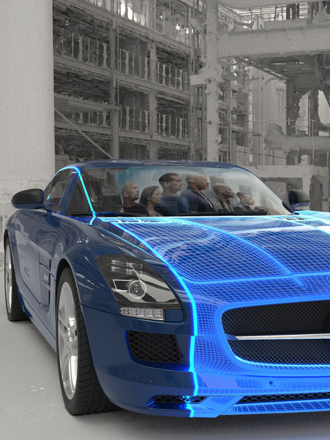 Vehicle Image.jpg