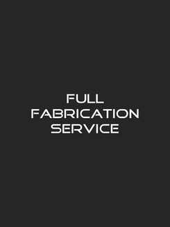 Fabrication Service.jpg