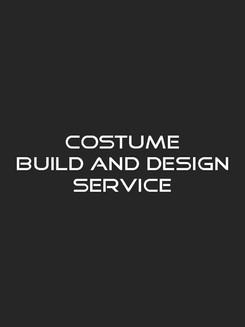 Costume Service.jpg