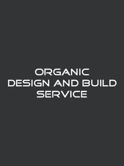 Organic Splash Text.jpg