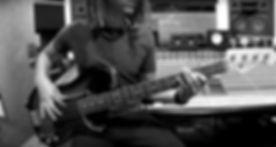 bass background_edited.jpg