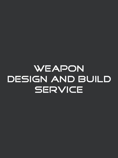 Weapon Splash Text.jpg