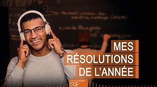 MES-RÉSOLUTIONS-DE-L'ANNÉE