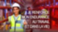 PRO015-JE-RENFORCE-MON-ENDURANCE-AU-TRAV