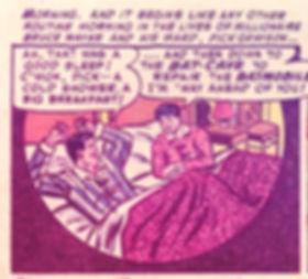 hypnose-erotique-super-heros-gay-04.jpg