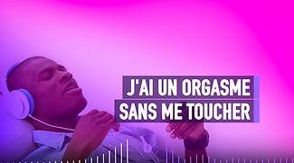 029-J'AI-UN-ORGASME-SANS-ME-TOUCHER.jpg