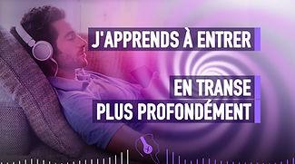 003-J'APPRENDS-A-ENTRER-PLUS-PROFONDÉMEN