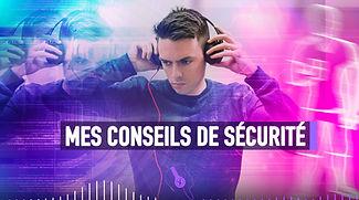 053-MES-CONSEILS-DE-SÉCURITÉ.jpg