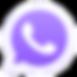 seance_d_hypnose_par_telephone_et_whatsa