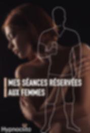 HYPNOSE EROTIQUE FEMMES HYPNOCLITO