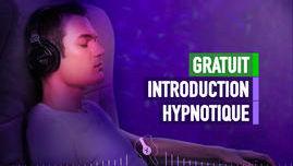 qu'est-ce que l'hypnose érotique