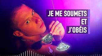 089-JE-ME-SOUMETS-ETJ'OBÉIS_V5.jpg