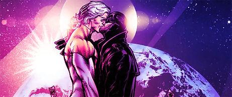 hypnose-erotique-super-heros-gay-03.jpg