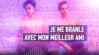 041-JE-ME-BRANLE-AVEC-MON-MEILLEUR-AMI.j