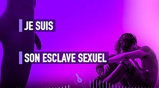 023-JE-SUIS-SON-ESCLAVE-SEXUEL.jpg
