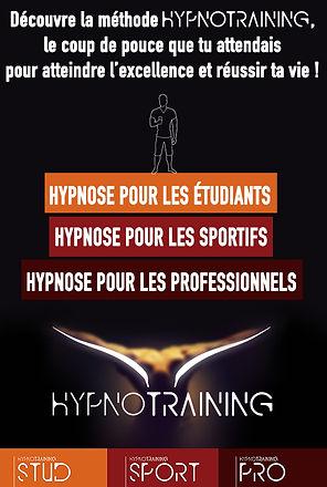 hypnotraining-officiel-hypnosup-hypnospo