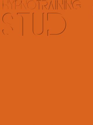 hypnotraining-STUD-pub