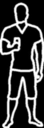 christophe-marlard_OFFICIEL_hypnotrainin
