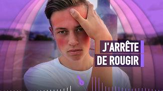 004-J'ARRÊTE-DE-ROUGIR.jpg