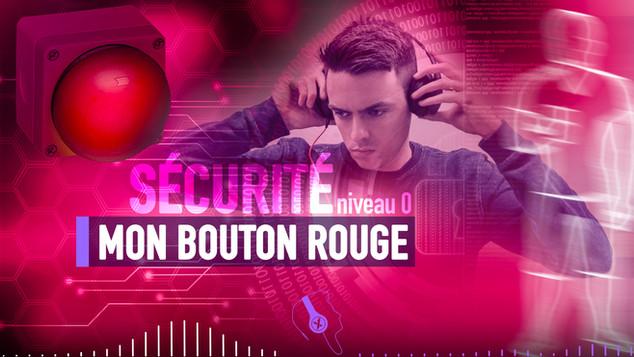 MON BOUTON ROUGE EN HYPNOSE - sécurité p