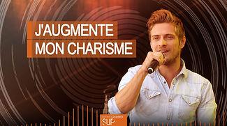 J'AUGMENTE-MON-CHARISME