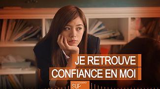 JE-RETROUVE-CONFIANCE-EN-MOI