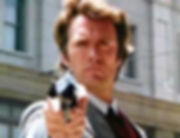 dirty harry.jpg